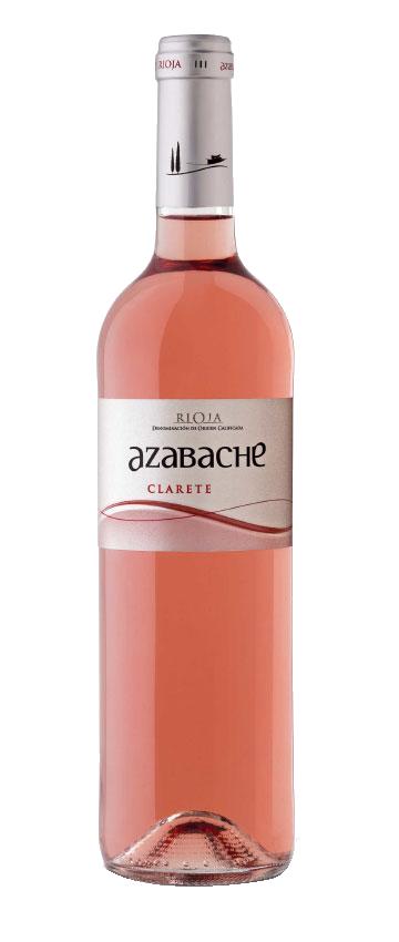 Azabache Clarete