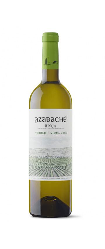 Azabache Viura