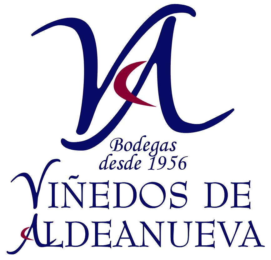 Logo Viñedos